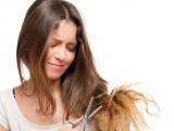 Tagliare i capelli aiuta a farli crescere rapidamente? Sembrerebbe di no!
