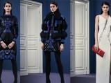 La Pre-fall 2015 di Versace? Sofisticata e audace