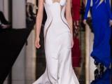 Atelier Versace_SS15_11