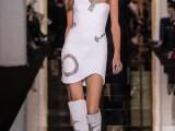 Atelier Versace_SS15_20