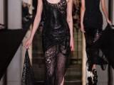 Atelier Versace_SS15_24