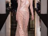 Atelier Versace_SS15_31