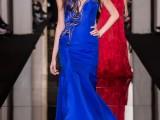 Atelier Versace_SS15_42