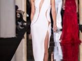 Atelier Versace_SS15_43