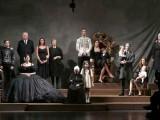Per Dolce & Gabbana la famiglia è la protagonista del vero Made in Italy
