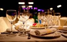 I ristoranti più costosi