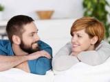 5 tipi di Uomini da incontrare prima di trovare quello giusto