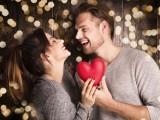 San Valentino: idee ironiche e romantiche per festeggiare
