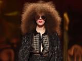 Schiaparelli Haute Couture Primavera/Estate 2015