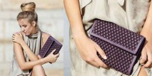 La Clutch Passion di Apple