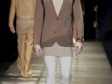 Versace - sfilate f/w 2015/16 - milano moda uomo