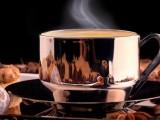 'NA TAZZURIELLA DI CAFFE'…