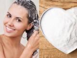 """Bicarbonato in casa? Usiamolo come """"cosmetico"""" di bellezza"""