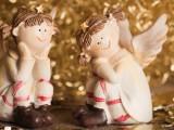 La dieta degli angeli, per depurarci dopo le feste