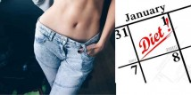 dieta-gennaio