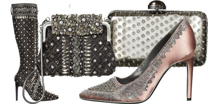 Alberta Ferretti lancia la collezione accessori Alberta Ferretti limited edition