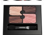 Phyto4ombres by Sisley make up