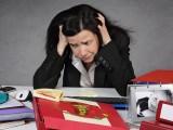 Donne e lavoro, per ottenere risultati dobbiamo lavorare più degli uomini?