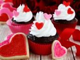 San Valentino 2015: idee low cost per l'amore