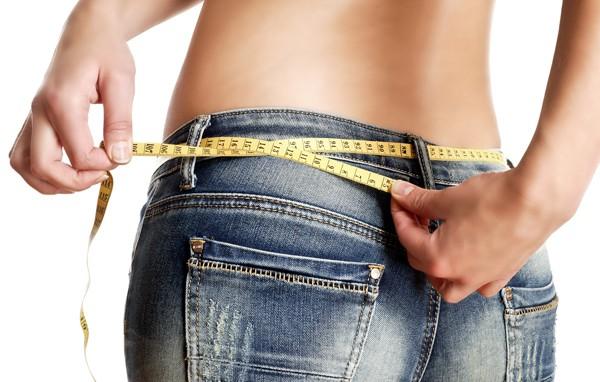 State per addandonare la dieta?