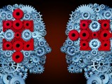 Salute: le reazioni del cervello alla proteina color CaMPARI