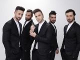 I Dear Jack a Sanremo debuttano con Obvious Basic 2