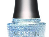 MorganTaylor---Cinderella-Collection---If-The-Slipper-Fits