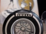 Pirelli Scatto_F_post