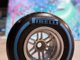 Pirelli Scatto_G_post