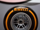 Pirelli Scatto_H_post
