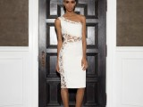 By Lorena Sarbu - resort 2015