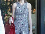 TAYLOR SWIFT in MISSGUIDED