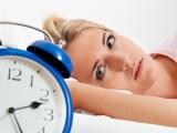 Sconfiggere l'insonnia in 4 mosse: i consigli degli esperti!