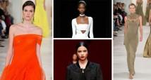 moda: i colori della primavera-estate 2015