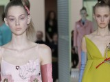 La svolta di Prada? A tutta moda con la nuova femminilità