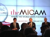 theMicam press conference