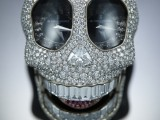 de Grisogono - orologio - Crazy Skull