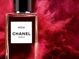Chanel, nuova fragranza ispirata a Misia Godebska