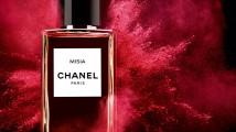 Chanel Misia parfum
