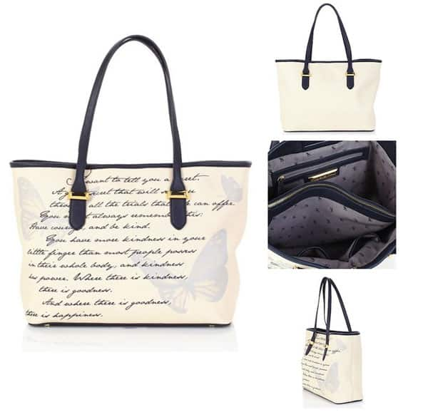 Cinderella-Bag-Mothers-Message-Tote