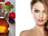 Salute, bellezza e benessere, tutti gli usi dell'aceto di mele
