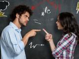 Ecco gli 8 errori che possono rovinare un rapporto di coppia