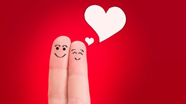 La coppia perfetta esiste o è utopia?