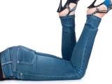 Jeans che passione! A zampa da elefante o skinny?