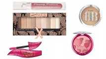 make up by Physicians Formula