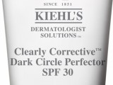 Kiehl's Clearly CorrectiveTM Dark Circle Perfector with SPF 30