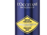 Brume-Precieuse-IMMORTELLE_L'Occitane