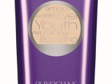 Cosmeceutical-Youth-Boosting-Foundation_Physicians-Formula