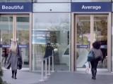 DOVE: la campagna pubblicitaria che sprona le donne