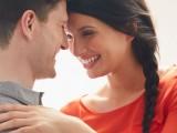 10 punti per capire se tu e il tuo partner siete diventati un'unica persona